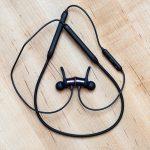 one plus wireless bullet earphone