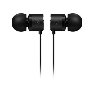 oneplus type c bullets earpone