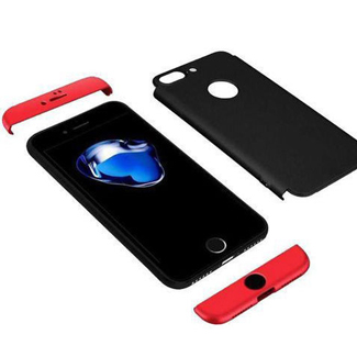 GKK Cases and Cover
